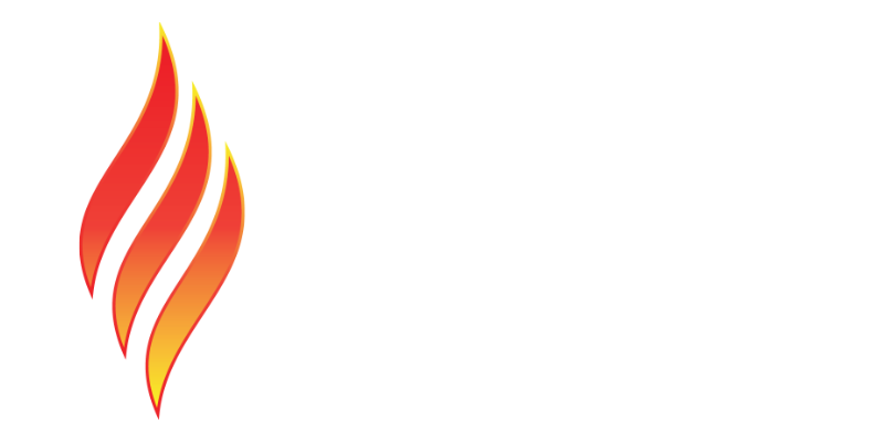 South Coast Woodburners installers of woodburning stoves